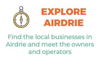 Airdrie Exchange - Business Directory